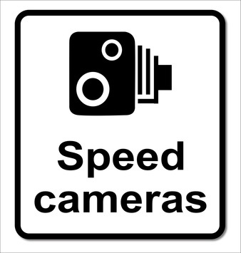 What the Law Says about Speed Camera Detectors