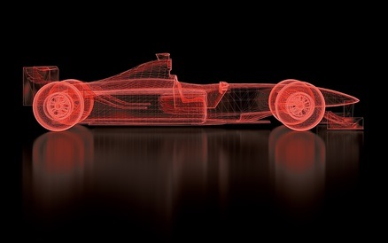 Formula 1 Technology that's being used in Everyday Cars